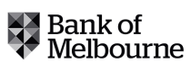 Bank-of-Melbourne